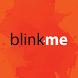 Blink.me by Avec Brasil