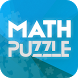 Math Puzzle by Lim10 Game