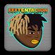XXXTentacion Game by Rapper Games Production
