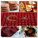 أكلات تركية by قصص ووصفات