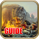 Guide CadillacsDinosaurs 2 Mustafa Fight Online
