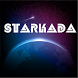 Starkada