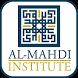 Al-Mahdi Institute by Bsmart Media