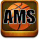Athlete Management Services by Atlas Web Media