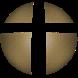 OSL Church by ChurchWise Solutions