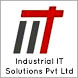 Industrial IT Solutions P Ltd