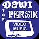 VIDEO LAGU DEWI PERSIK TOP