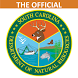 SC Fish, Hunt & Wildlife Guide by ParksByNature Network LLC
