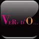 Vert d'O by BIO FOLLOW