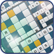 Quick Crosswords by mvsvnx-dev
