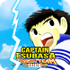 Guide Captain Tsubasa : Dream Team by Masterdevy