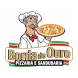 Pizzaria Borda de Ouro by Delivery Direto by Kekanto