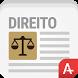 Notícias de Direito