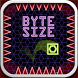 Byte Size by EireStudios