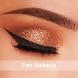 Beauty Eye by Elec ALwaselah