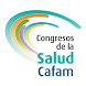 Salud Cafam by evenTwo