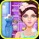 Fashion Design - girls games by 6677g.com