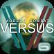 Modern combat Versùs by Game - Truck