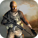 Frontline Elite Commando Battle Strike by Gaming World Inc.