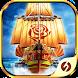 皇室遠航:最終之旅(海獸新篇章開啟) by 海港遊戲