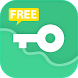 Turbo VPN - Free by VPN.Master