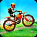Bike Stunt Racing by Jesi's Games