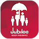 Jubilee Health by Jubilee General & Jubilee Life, Pakistan