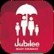 Jubilee Health by Jubilee Life Insurance Company Limited