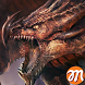 CrazyDragon(global) by Mgame
