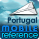 Portugal - Travel Guide by MobileReference