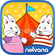 Max & Ruby: Carnival Fair by Nelvana Digital Inc.