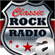 A Better Classic Rock Station by Radionomy