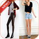 Teen Fashion Style Ideas by PossibleApps