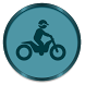 Smart Bike Mode Auto Respond by PPN Developers