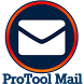 Best Mail for Android by Pro Tool Apps