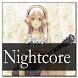 Best Nightcore Songs by Pistudio
