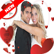 Romantic Love Wallpapers by PRO SNIP