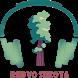 Radyo Sekoya