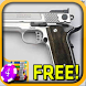 3D Guns Slots - Free by Signal to Noise Apps