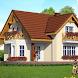 Строить дом и в этом доме жить