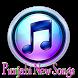 Punjabi New Songs