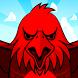 Phoenix FlapForce Adventure by Neon Alien Studios LLC