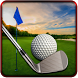 Cartoon Mini Golf Island Retro by Nabloo Games