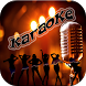 Karaoke Pop Indonesia by The Truth is Out There Media