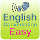 English conversation by Game Build Kids