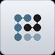 20:20 Configurator by Tweakker / Mobilethink /Spirent