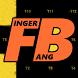 FingerBang by TyGatti