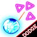 DODGE 60 Seconds by XLBC DRANT1S