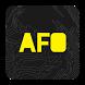 Academia Film Olomouc by Ackee, s. r. o.