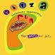 Pizza Fun by Hamza Kücük